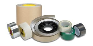 3M -Building-and-Construction-Tape-Products