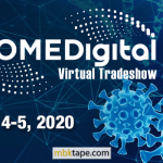 MedTech Virtual Tradeshow, BioMedDevice